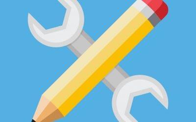 Conheça as ferramentas de SEO que te ajudam a melhorar suas estratégias