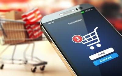 Conheça alguns investimentos simples em marketing que vão impulsionar o seu e-commerce