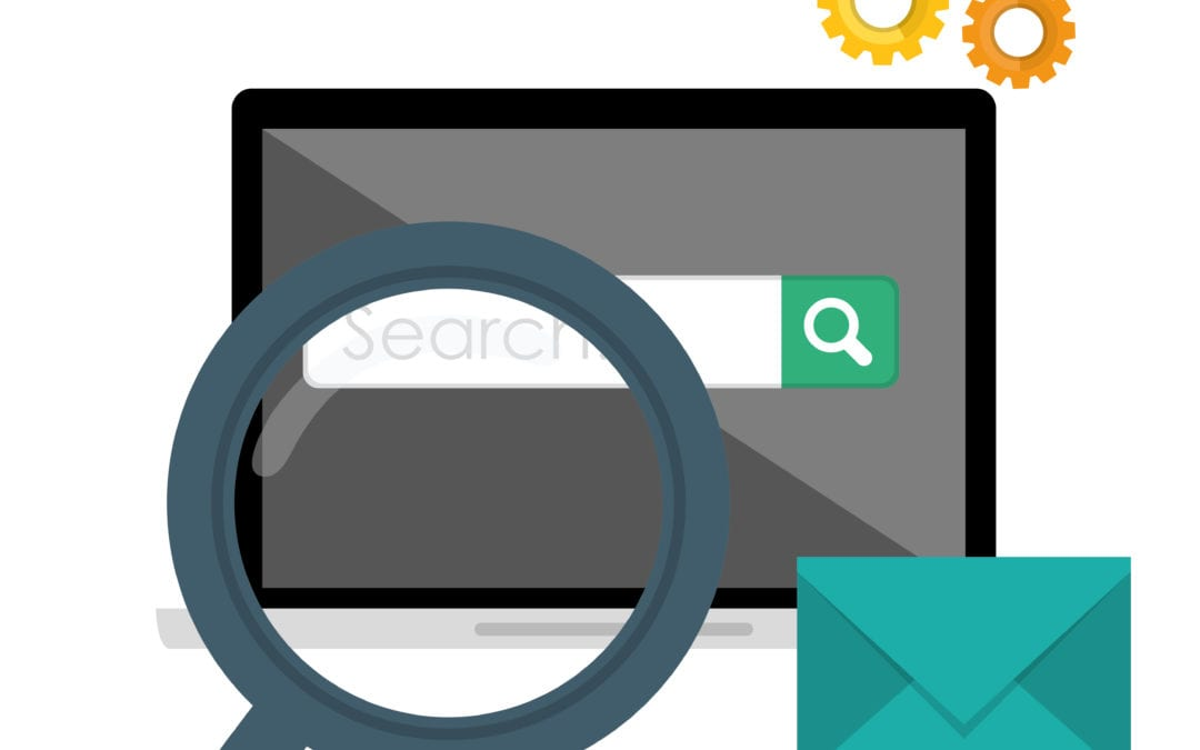 Algumas recomendações do Bing para otimização de sites JavaScript nos rastreadores de pequisa