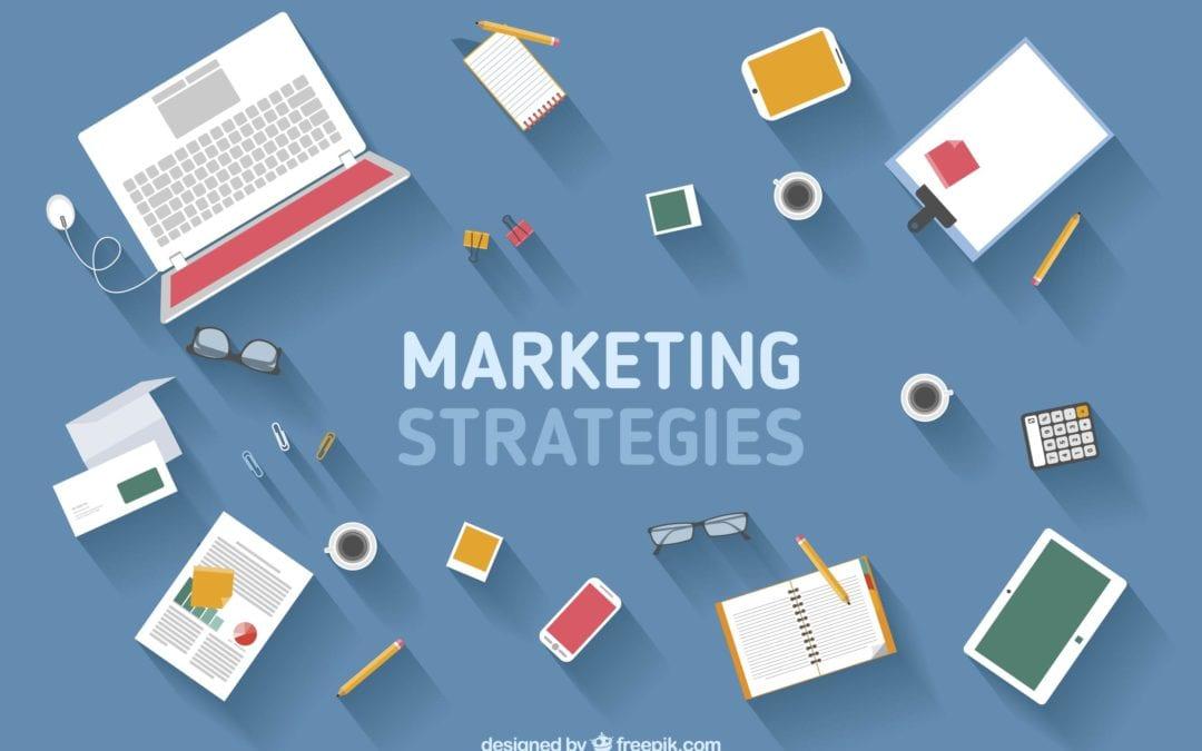 uma imagem sobre estrategia de marketing seo