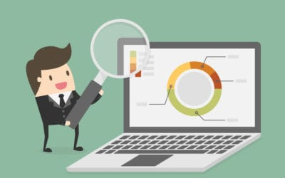 Conheça algumas dicas sobre o Excel que podem te ajudar em SEO
