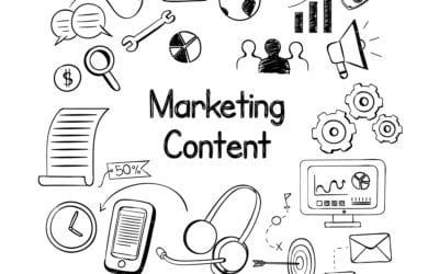 Como criar um conteúdo que atrai bons links