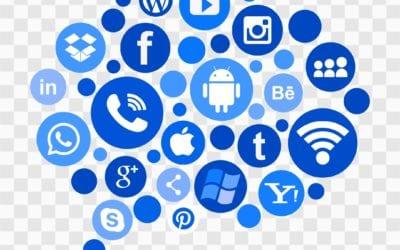 As métricas que você precisa entender para calcular o seu ROI em marketing digital