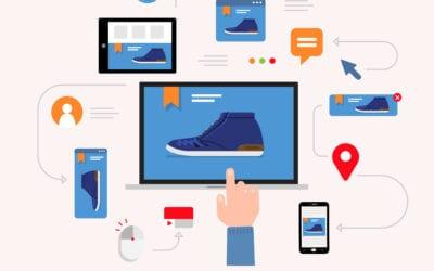 Tipos de campanha ideais para um negócio segundo o Google Ads