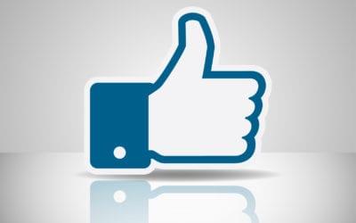 Por que o monitoramento de mídias sociais é importante?