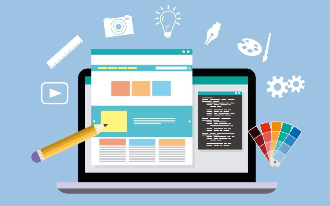 Equipe interna x serviço terceirizado: o que é melhor para o marketing digital do meu negócio?