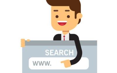 Merchant Promotions do Google Ads: uma nova ferramenta para comerciantes