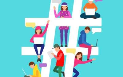 Como usar as mídias sociais para melhorar seu SEO