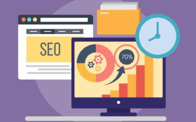 Como SEO & Google Ads podem trabalhar juntos