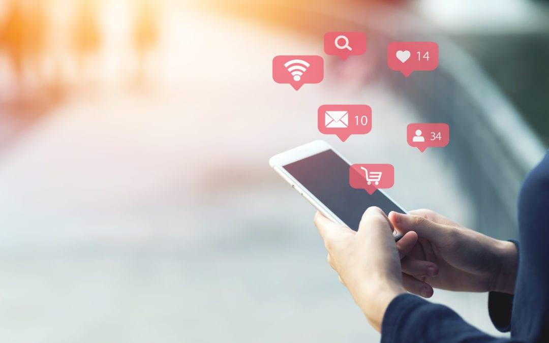 O seu SEO precisa de inbound e marketing de conteúdo