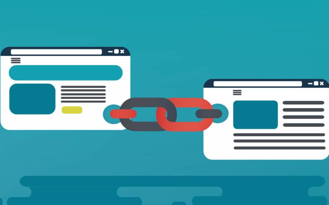 Links internos: guia prático para impulsionar os resultados de SEO